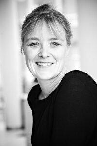 Marianne-Glavind-Kristensen-2-213x300